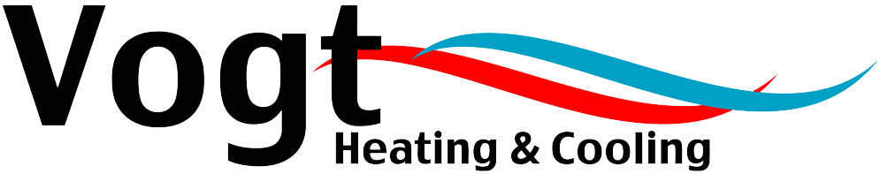 Vogt Comfort – HVAC Contractor in Crawford County, PA